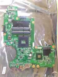 Dell 3350 Non Graphic Motherboard
