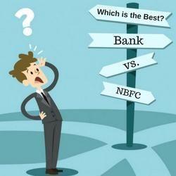 Merchant Bankers License