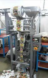 Economic Model FFS Machine
