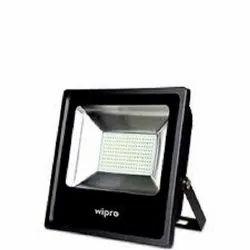 Secutech LED Flood Light
