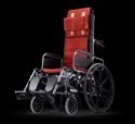 KM-5000 Multifunctional Series Manual Wheelchair