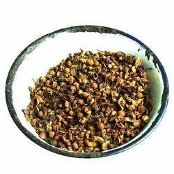 Nagkesar Extract
