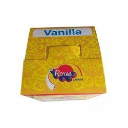 1Kg Vanilla Ice Cream