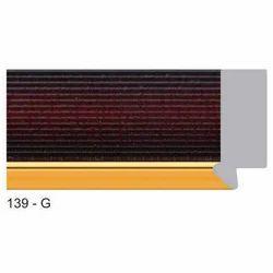 139-G Series Photo Frame Molding