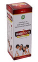 Health Plus Purifier