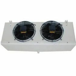 Indoor Evaporator Unit