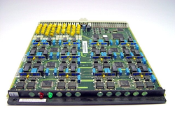 Analog Subscriber Line Module 24 Ports (SLMAV24N) For OpenScape Business X8 (Made In Germany)