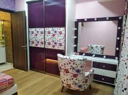 Bedroom Mirror With Wardrobe