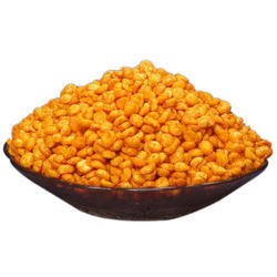Spicy Chana Dal Namkeen, 1kg, Also Available In 2kg, 5 Kg