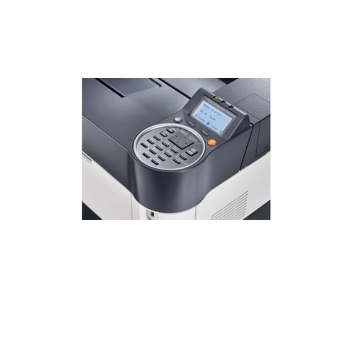 Kyocera ECOSYS P3060dn 60 ppm Monochrome Printers - Kyocera