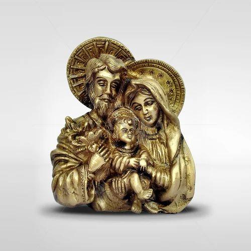54da3b5d068 Indian God Statues - Ranganathar Idol Manufacturer from Chennai