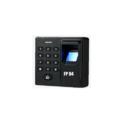 Activezone Standalone Access Control System FP-04