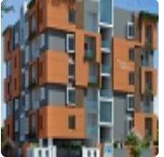 2BHK Apartment Construction Service