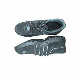 Men Running Sports Shoes-CS1