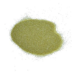 RVD Diamond Powder