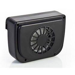 Auto Cool Fan