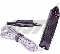 JTC Automotive Circuit Tester JTC-1705