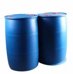 Gharda Chemicals Limited, Chiplun - Manufacturer of