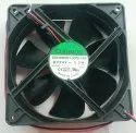 120mm 24V Fan