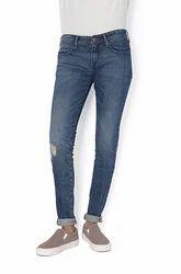 Reese Jeans W25448W2298B