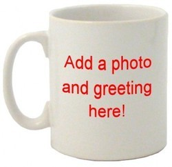 LK Creation Printed Coffee Mugs, for Home