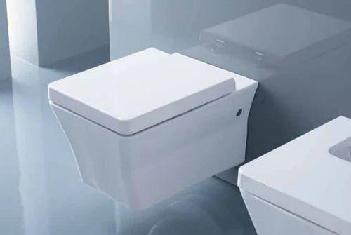 Kohler Wall Hung Toilet Kohler Products