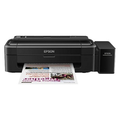 EPSON 6650 SCANNER DRIVERS UPDATE