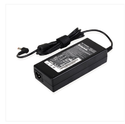 Lenovo 120w Ac Adapter