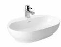 Cera Cafe S2020103 Wash Basins