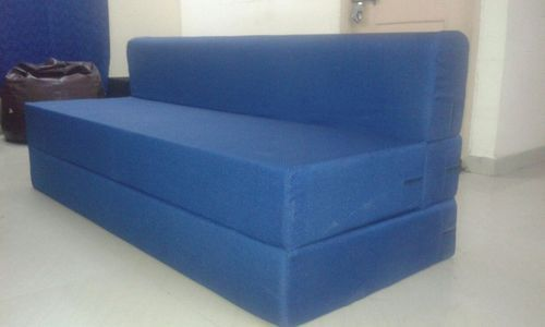 Prime Zigzag Sofabeds And Zigzag Sofa Cum Beds Manufacturer Do Pdpeps Interior Chair Design Pdpepsorg