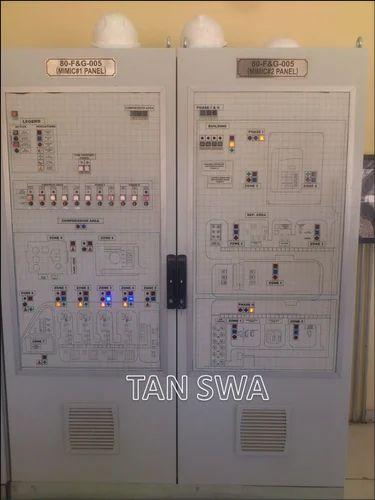 1100 w single phase mosaic mimic panel tan swa technologies inc rh indiamart com Mimic Skateboards Mimic Skateboards