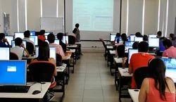 BCA Training Courses Service