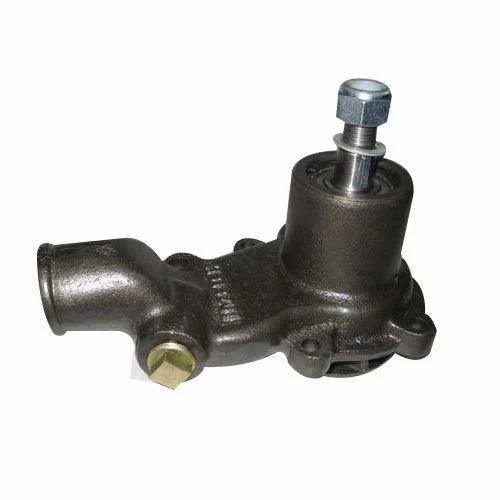 Ex 103 A Perkins Water Pump