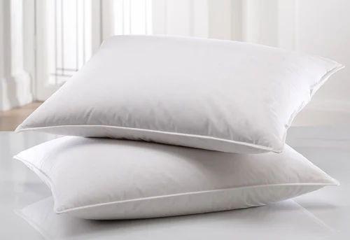 Global Sleeping Pillow Market