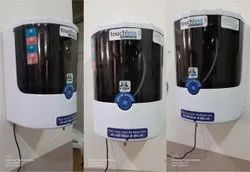 Touch Free Automatic Sanitizer Dispenser 5 Liter