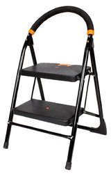 Pollux Premium Heavy 2 Steps Ladder