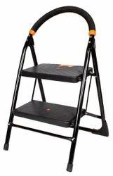 Pollux Premium Heavy 2 Steps Ladder