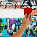 Anti Graffiti Paint