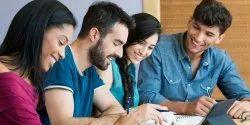 M Voc In Entrepreneurship Skills Course