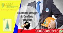 Electrical Design & Drafting Course