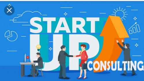 Startup Consultants in Vyttila, Kochi | ID: 20513041688