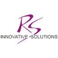 Reach Netting Solutions Private Limited