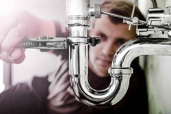 Residential Plumbing Contractors, in pune