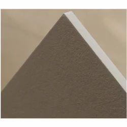 15 MM Fibreglass Wool Acoustic False Ceiling Tile
