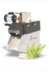 Banana Wafer Slicer