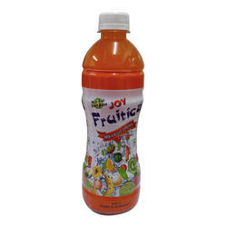 1 Ltr. Mixed Fruit Drink