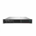 HP ProLiant DL560 Gen10 Rack Server