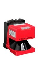 LEUZE 3D Sensors Rod 4(Plus)