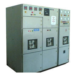 800kw - 500mw Electrical AMF Panel