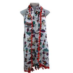 Women's Designer Shawls